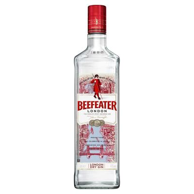 Mejor Beefeater London