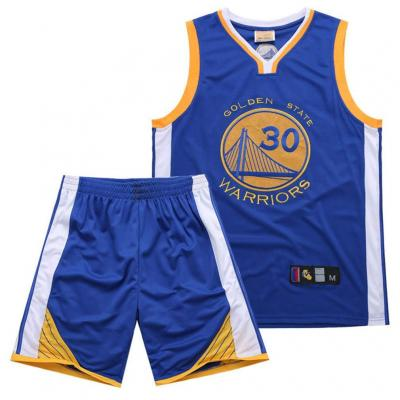 Mejor Golden State Warriors Camiseta
