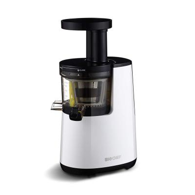 BioChef Atlas COLD PRESS  Extractor de zumos
