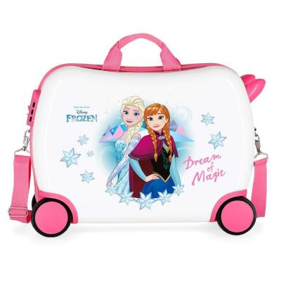 Disney Dream of Magic Equipaje Infantil
