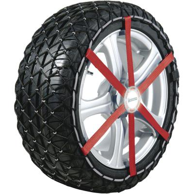 Michelin 92303 Cadenas