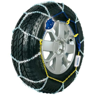 Michelin 007873 Cadenas
