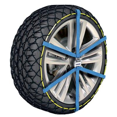 Michelin 8312 Cadenas