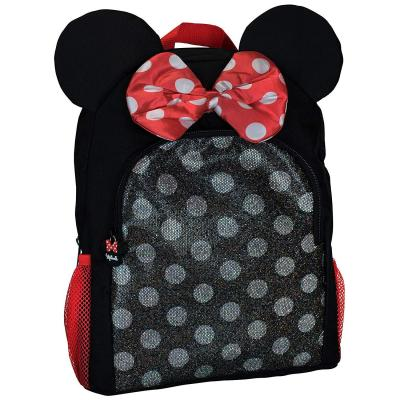 Disney Mochila Minnie