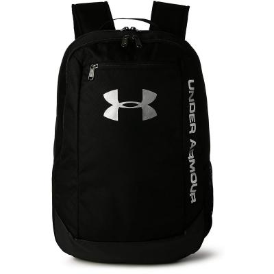 Under Armour UA Hustle Backpack Ldwr Mochila