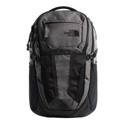 Mejor The North Face Recon